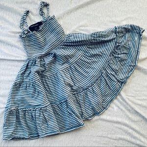 Ralph Lauren Dress toddler